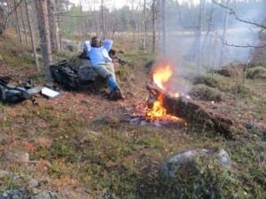 Fire break - so important!! (@Kutuhjaru-Finland)