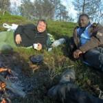 2011_Rob+Halvard_1