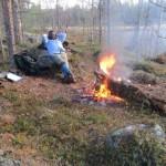 Fire break - so important!! (@Kutuhjaru-Finland)
