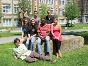 Lab_members3_2011